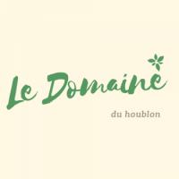Le Domaine du Houblon